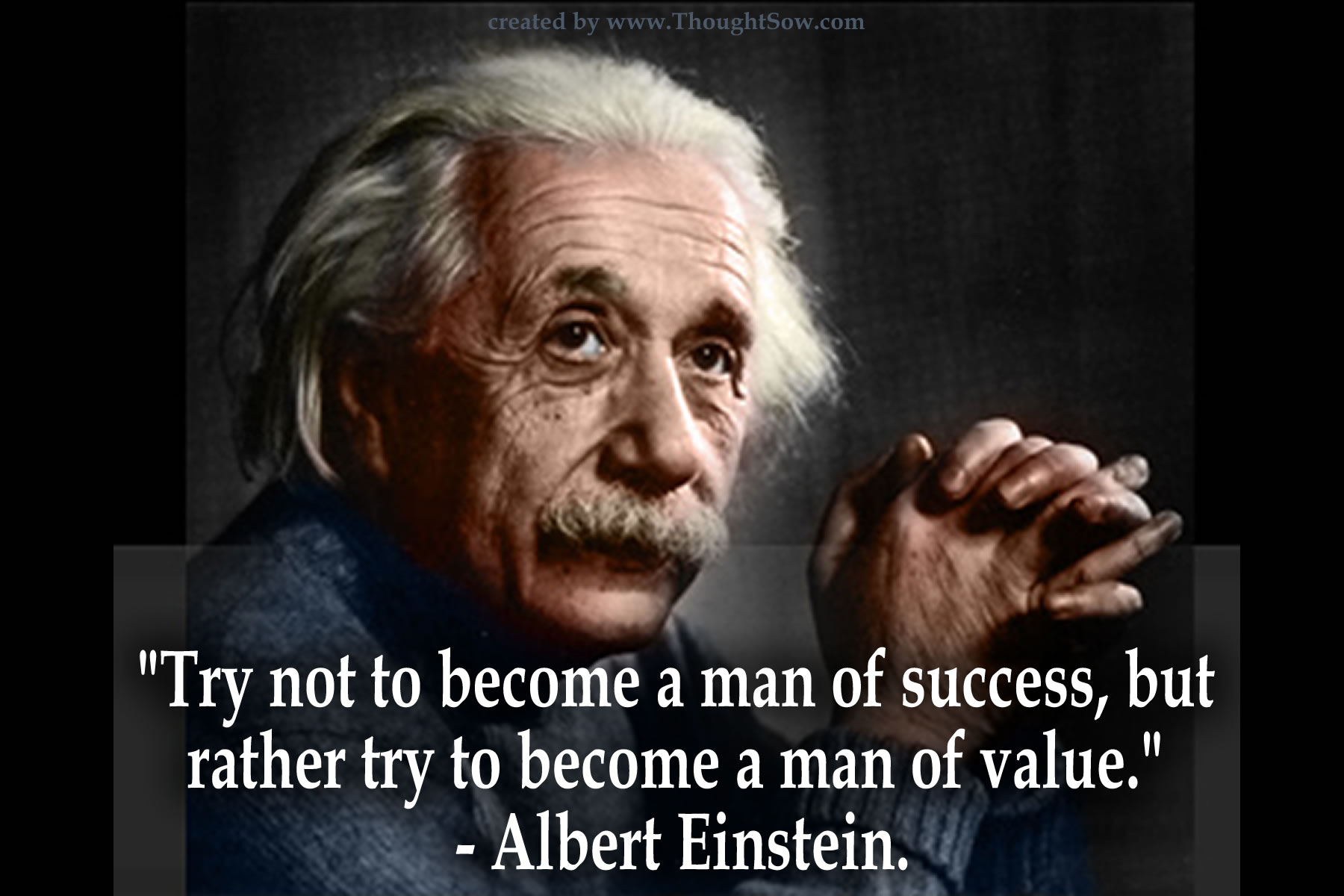 albert-einstein-success-value-large2.jpg - 184.29 Kb